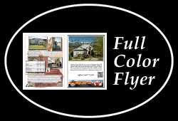 Durango CO real estate for sale using Flyers