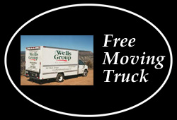 Durango CO real estate for sale with free moving truck