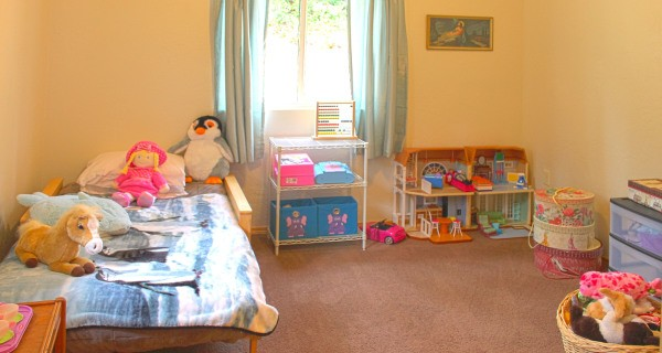 bedroom3_lowerlevel