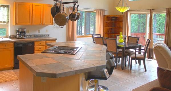 kitchen_diningroom2
