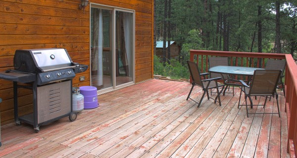outside_deck