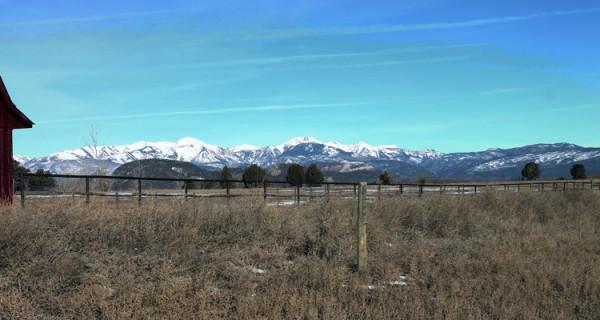 CR 302 property view of La Platas