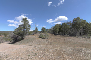 Durango land for sale-3 developed homesites