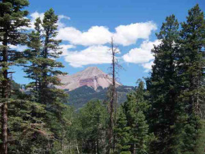 Durango land for sale-near purgatory ski resort