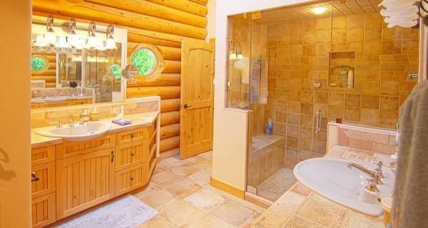 9448 CR 502 master bathroom upstairs