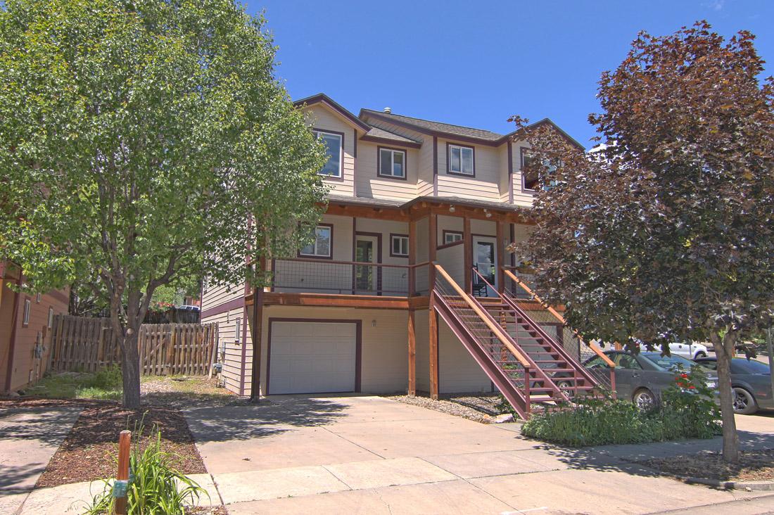 durango co real estate for sale