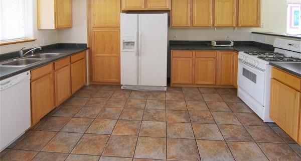 2345 Forest Avenue kitchen
