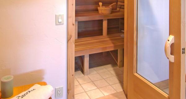 9448 CR 502 sauna