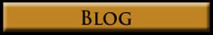 Durango CO real estate blog button