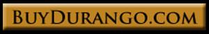 Durango CO buydurango button
