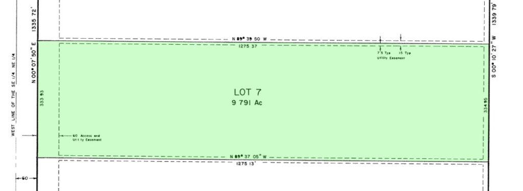 Print hal7A2E.tmp (1 page)