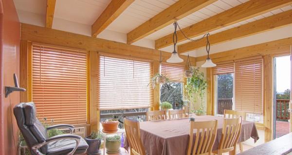 Durango CO Real Estate 157 Fantango dining room